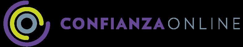cuenta netflix aplicación gratuita iphone 2019 teléfono inteligente