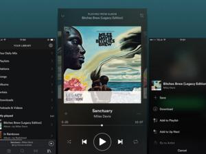 Spotify premium ilimitado 2019 gratis gratis
